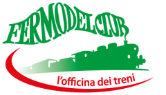 Fermodel Club Portogruaro